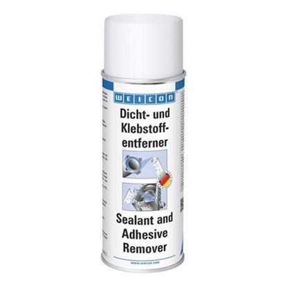 اسپری Sealante&Adhesive Remover ویکن
