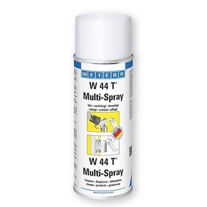 اسپری همه کاره W44T Spray ویکن