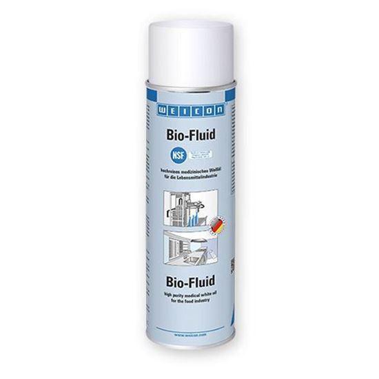 اسپری Bio-Fluid Spray ویکن
