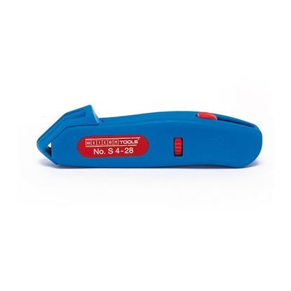 ابزار Cable Stripper S 4-28 ویکن