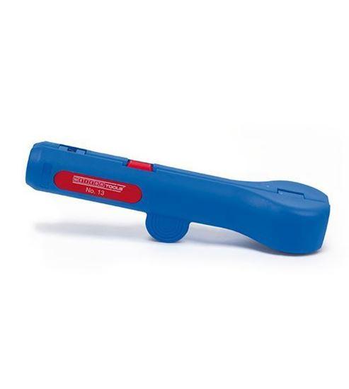 ابزار Multi-Stipper Plus No.400 ویکن