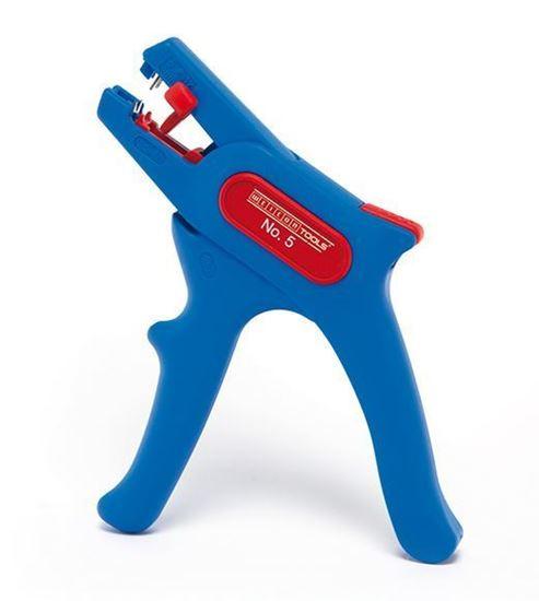 ابزار Wire Stipper Super No.5 ویکن