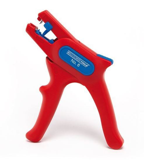 ابزار Wire Stipper Super No.6 1000v ویکن