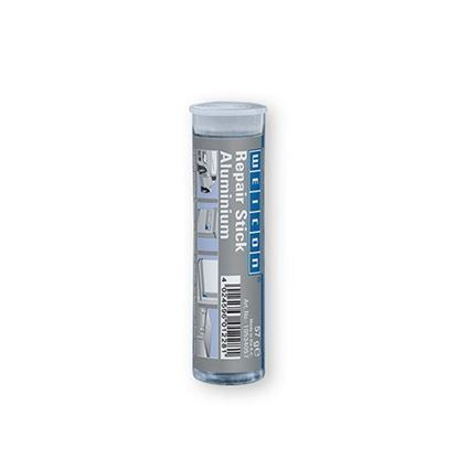 قلم تعمیراتی آلومینیوم ، فولاد( 57 گرمی )  ویکن Repair Stick Alu