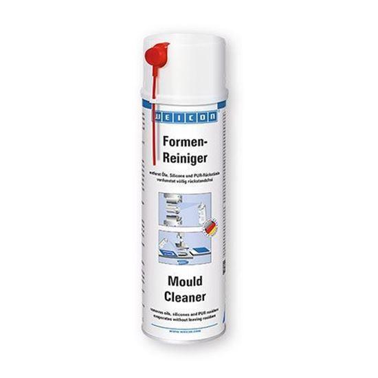 اسپری Mould Cleaner Spray ویکن
