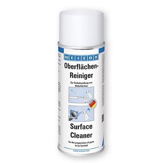 اسپری Surface  Cleaner  Spray ویکن