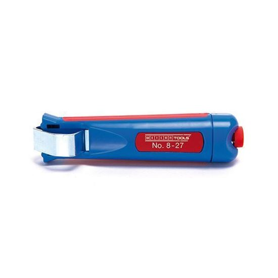 ابزار Cable Stripper 8-27 ویکن