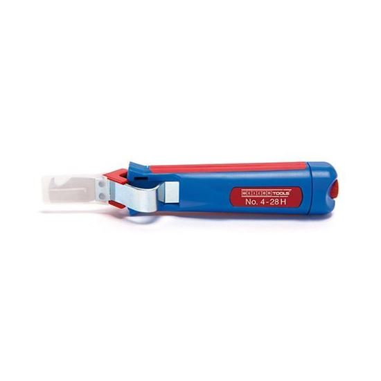ابزار Cable Stripper 4-28 H ویکن