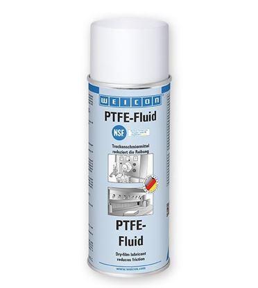 اسپری PTFE-Fluid Spray ویکن