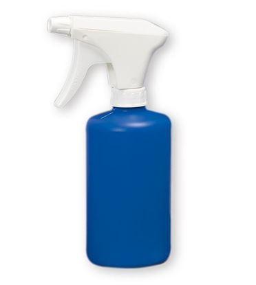 پمپ دستی مخصوص Pump Dispenser Special ویکن
