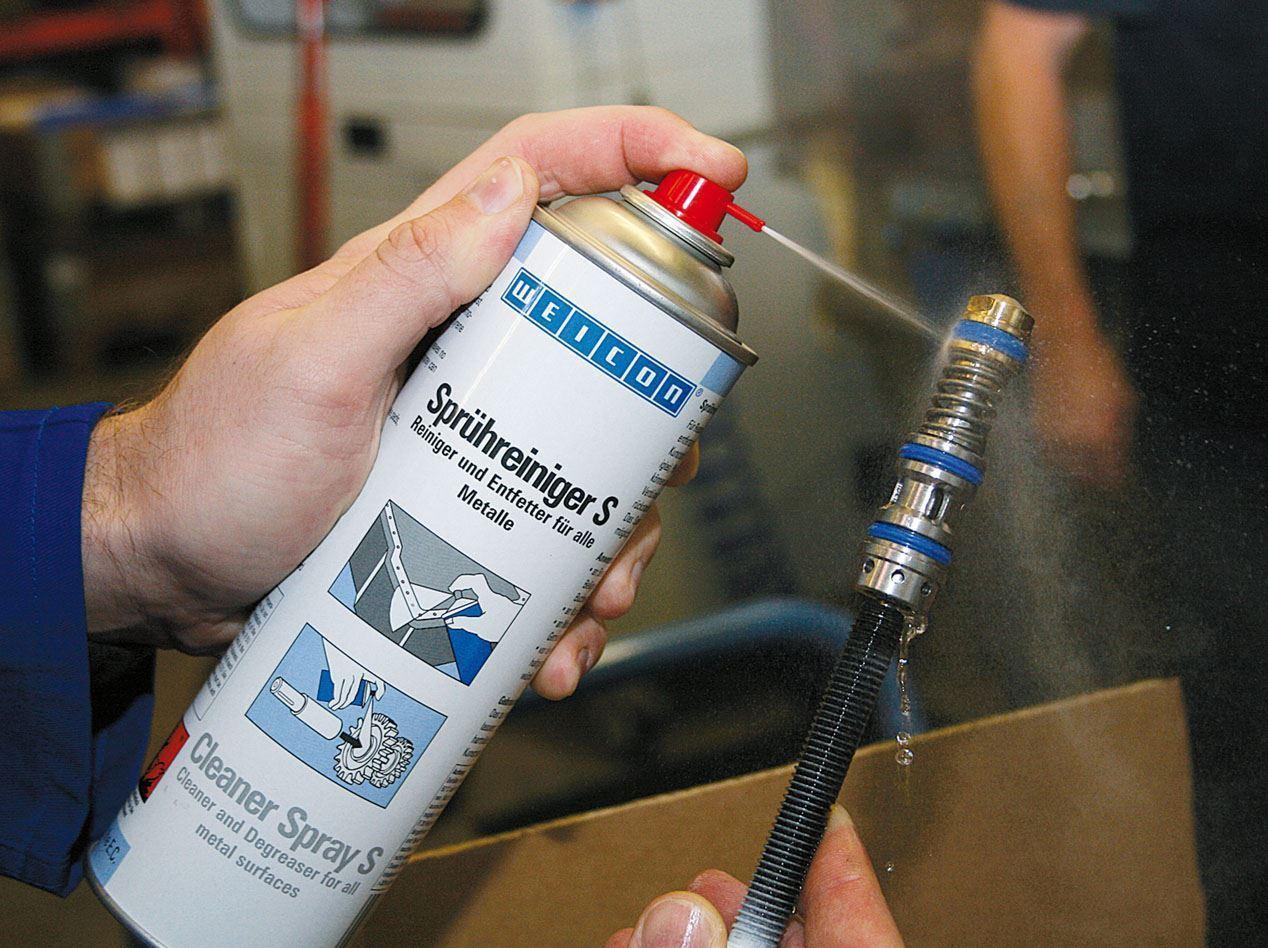 تعمیر ، نگهداری و سرویس خطوط تولید در تمام کارخانه