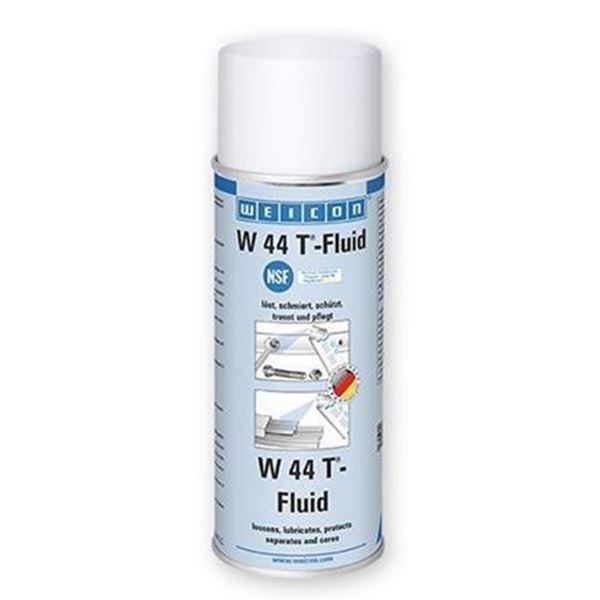 تصویر دسته بندی اسپری همه کاره W44T - TH1 ( تاییدیه بهداشتی )