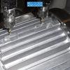 رزین اپوکسی F2 ویکن (WEICON Plastic Metal F2)