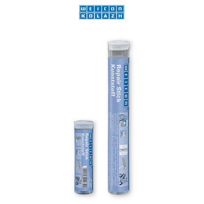 قلم تعمیراتی پلاستیک Repair Stick Plastic Weicon ویکن