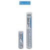 قلم تعمیراتی فولاد ضد زنگ ویکن (WEICON Repair Stick Stainless Steel)